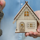 5 signs you need a new house